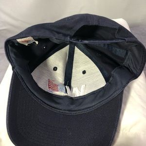 Accessories - 2004 Presidential Election SnapBack hat